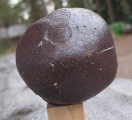 meteoriitti, avaruuskivi